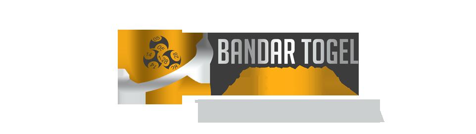 Bandar Togel Terbaik Dan Terpercaya Di Indonesia