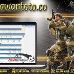 Judi ESport Online